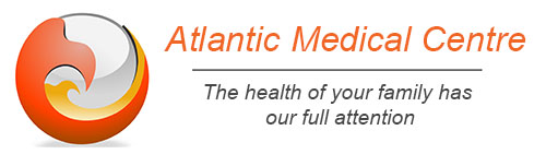 Atlantic Medical Centre