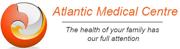 Atlantic Medical Centre